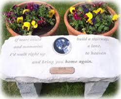 pet memorial garden stones pet urns pet grave markers pet memorial stones pet headstones