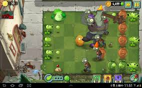 plants vs zombies 2 u2013 android apps on google play