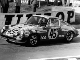 porsche 904 chassis rm sotheby u0027s 1969 porsche 911 s ex works paris 2015
