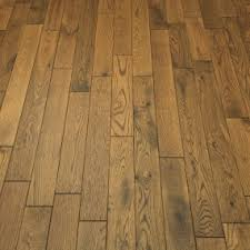 Hardwood Oak Flooring Real Wood Laminate Flooring Trendy Wood Flooring Explained By