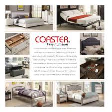 Bedroom Furniture Catalog by Coaster 2016 Bedroom Catalog U2013 Lisys Discount Furniture