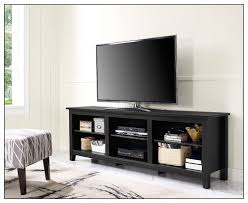 tv stands long black tv stand low home design ideas rare 31 rare