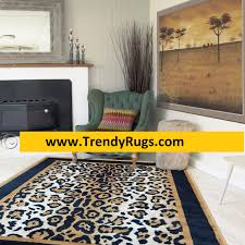 tiger print rugs for sale roselawnlutheran