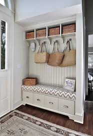 Mudroom Storage Bench Best Ideas For Entryway Storage Mudroom Storage Benches And