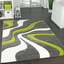 Einrichtung Teppich Wohnzimmer 20 Flauschige Shaggy Teppiche Für Jede Moderne Einrichtung Die