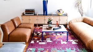 Interior Inspiration Instagram Accounts To Follow For Interior Design Inspiration