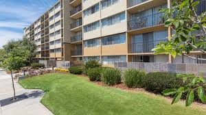 El Camino Patio Apartments 20 Best Apartments In Redwood City Ca With Pictures