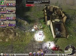 dungeon siege 2 broken скачать игру dungeon siege 2 broken для pc через торрент