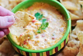 Dip For Thanksgiving Southern Thanksgiving Menu Starters And Snacks Add A Pinch