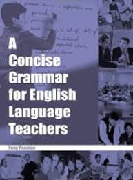 Certification Letter For Grammarian Celta Certification Tesol Courses In Cambridge Uk Studycelta