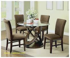 luxury round dining table small round kitchen table small round dining table luxury kitchen