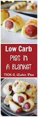 52 best low carb snacks u0026 appetizers images on pinterest food