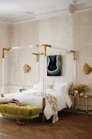 styles of furniture for home interiors best 25 parisian style bedrooms ideas on