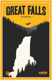 Wyoming travel icons images 166 best posters travel places images travel jpg