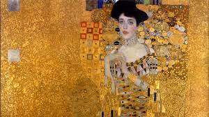 does u0027the woman in gold u0027 pay taxes marketwatch