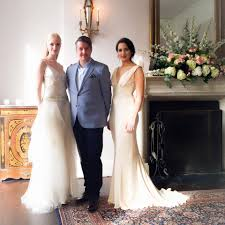 wedding dresses ireland