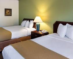 Comfort Inn Shreveport Quality Inn Reviews Page 8