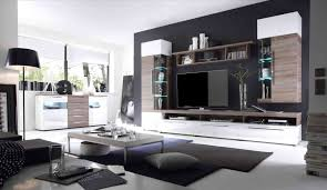 Wohnzimmer Dekorieren Gr Budget Modern Tesoleycom Wohnzimmer Dekorieren Ideen F R Kleine