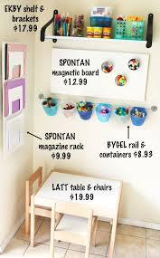 best 25 art corner ideas on pinterest kids art corner art