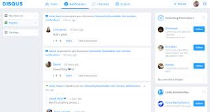 top right disqus web notifications disqus