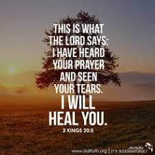 Comforting Biblical Verses On Death Best 25 Verses On Healing Ideas On Pinterest 2 Kings 20 5
