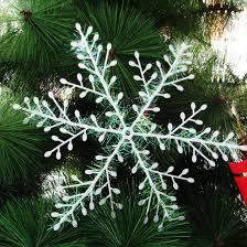 popular tree decorating themes buy cheap tree