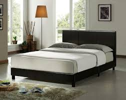 Standard Queen Size Bed Dimensions Beds Standard King Bed Chart Size Width King Bed What Is The