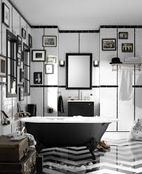 design help for your bathroom project hello lovely