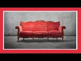 sofa nach mass http www sofa nach wunsch de sofa nach maß marketing