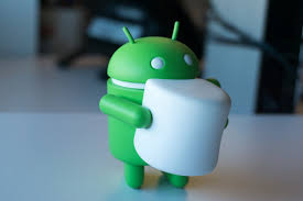 secure android makes secure boot disk encryption mandatory for some