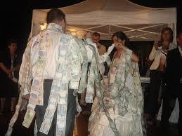wedding money your best wedding greek wedding money dance photo