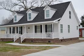 modern housing modular u0026 maufactuerd homes eastern nc pictures prices