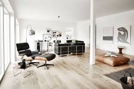 swedish country swedish private house contrasting design small design ideas