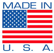 water distillers made in the usa