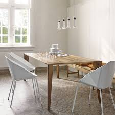 tables ligne roset official site trapeze dining tables collections products ligne roset
