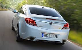 opel insignia 2015 opc opel corsa opc opel insignia opc performance models set for