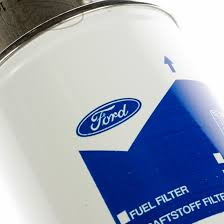 genuine ford transit mk6 2 4 tdci mk7 2 2 2 4 tdci fuel filter 6
