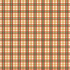 Commercial Upholstery Fabric Manufacturers Plaid Fabric Check Fabric All Architecture And Design Manufacturers