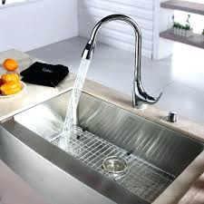 best kitchen sink material best type of kitchen sink kitchen sink types granite style kitchen