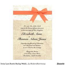 Wedding Invitation Cards Wording Wedding Invitation Card Wordings Singapore Broprahshow