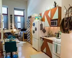 Bedroom Decor Ideas For College Student Dorm Room Design Hacks Popsugar Home