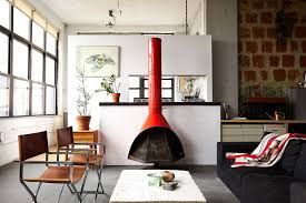 top 25 best industrial living rooms ideas on pinterest loft