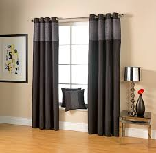 Silver And Red Curtains Grey And Black Curtains 33 Unique Decoration And Black Silver Gray