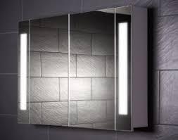 badezimmer spiegelschrank mit licht die optimale bad spiegelschrank beleuchtung bad spiegelschrank info