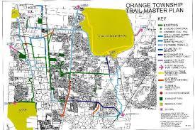 Highbanks Metro Park Map by Orangecelebration Com