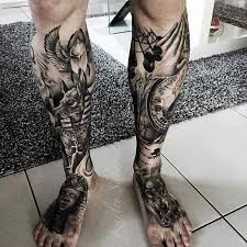 763 best sleeves images on pinterest arm tattoos live and
