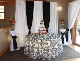 wedding backdrop ideas with columns backdrop idea events backdrops wedding and weddings
