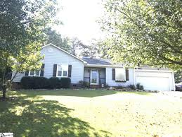 305 tumbleweed terrace taylors sc 29687 home for sale find