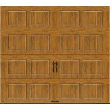 clopay 4050 garage door price clopay coachman collection 9 ft x 8 ft 18 4 r value intellicore