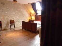 chambre d hote sainte maure de touraine chambres d hôtes la sacristie chambres d hôtes à nouâtre dans l